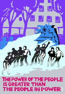 the-power-of-the-people-70-copy